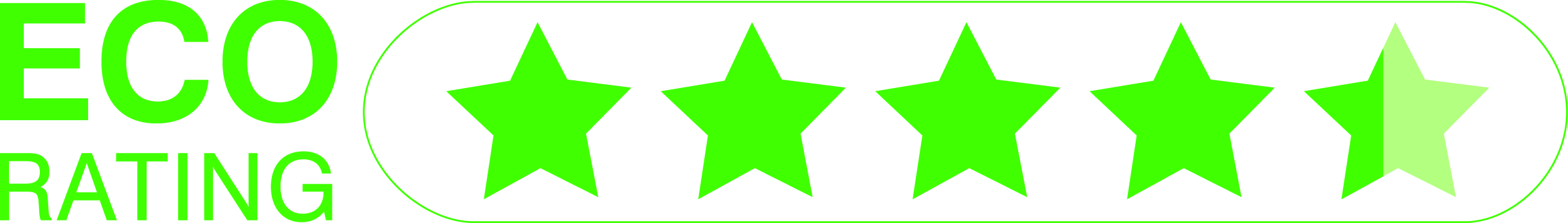 ECO RATING logo (2)