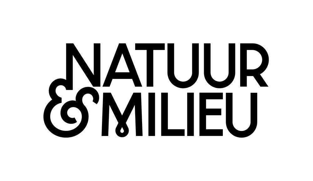 natuur-en-milieu-logo