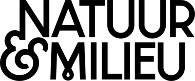 logo-natuur-en-milieu[1]