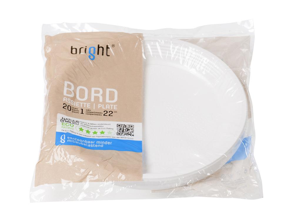 888000_bright_P