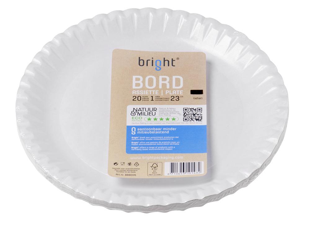 888005_bright_P