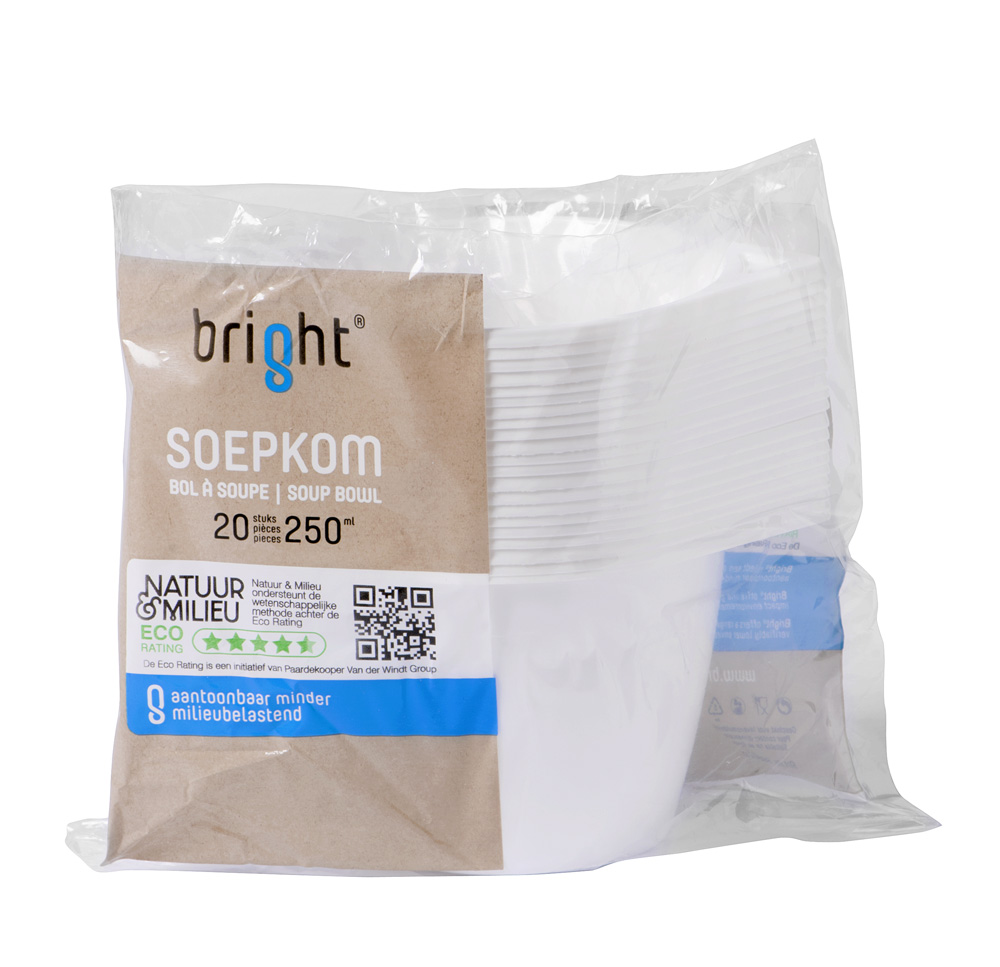 888010_bright_P