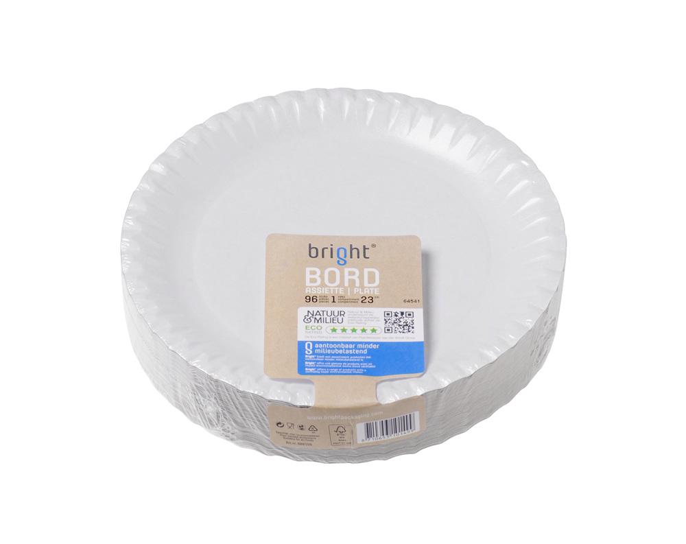 888105_bright_P