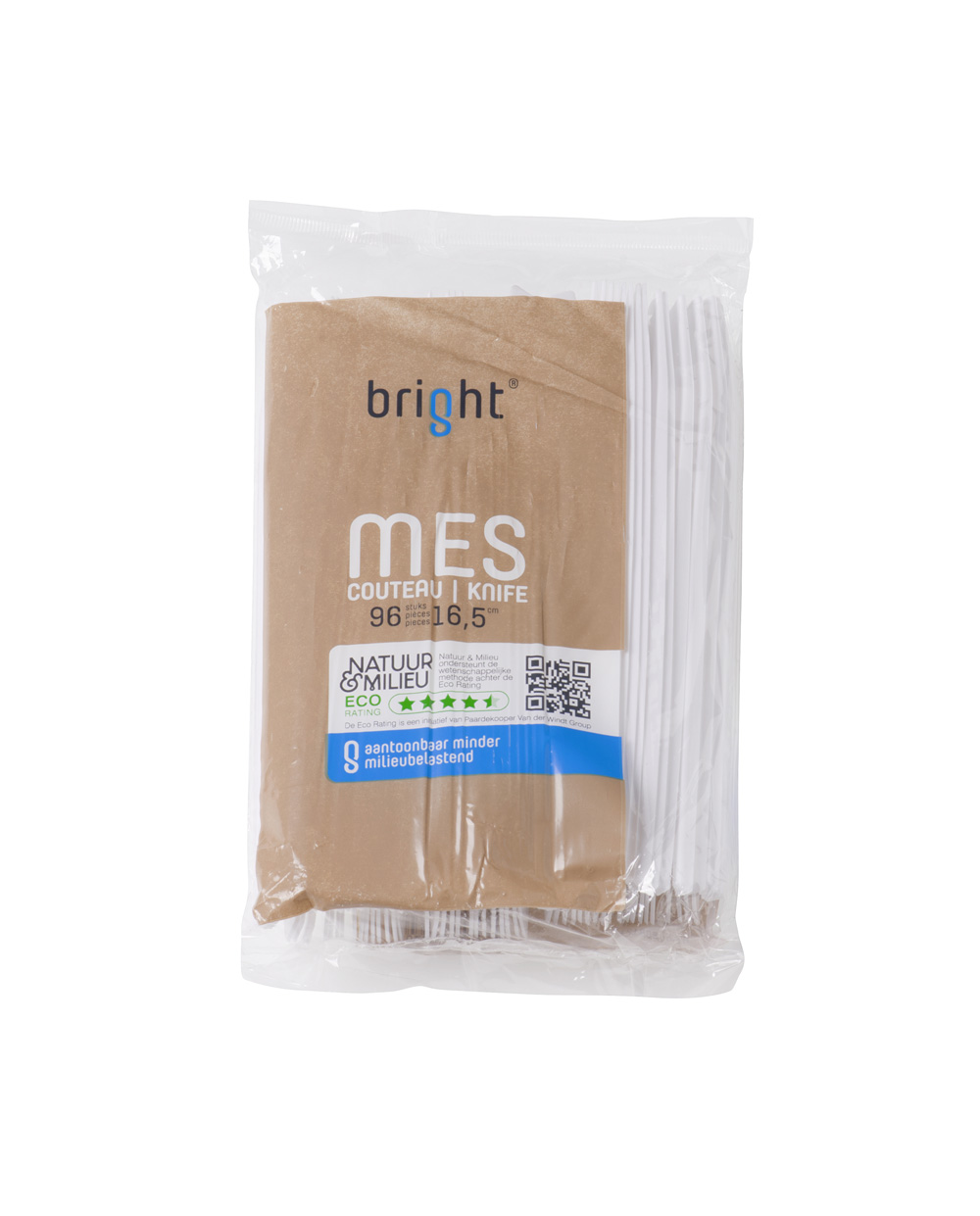 888121_bright_P